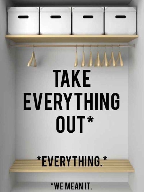 take-everything-out