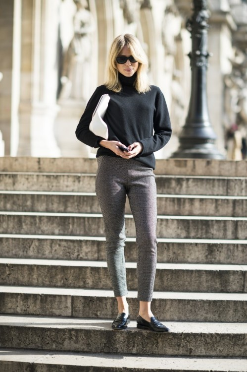 turtleneck-and-trousers